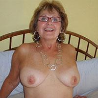 Sex voor ouderen